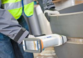 Новый прайс на услуги химического экспресс анализа металлов сентябрь 2018